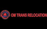 om trans relocation