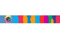 photodeal logo
